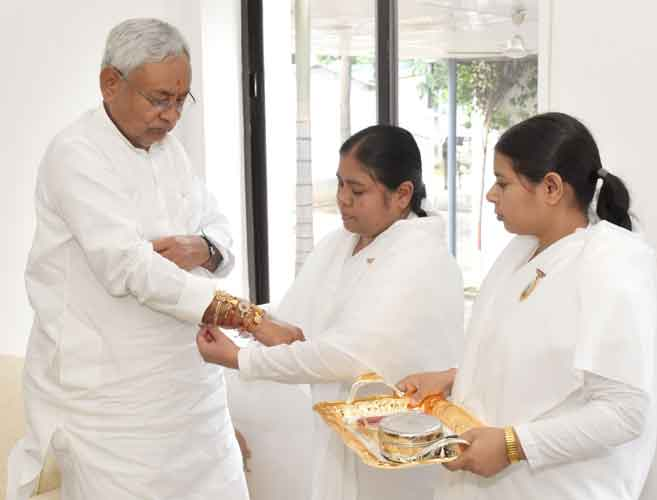 Honorable-Chief-Minister-of-Bihar